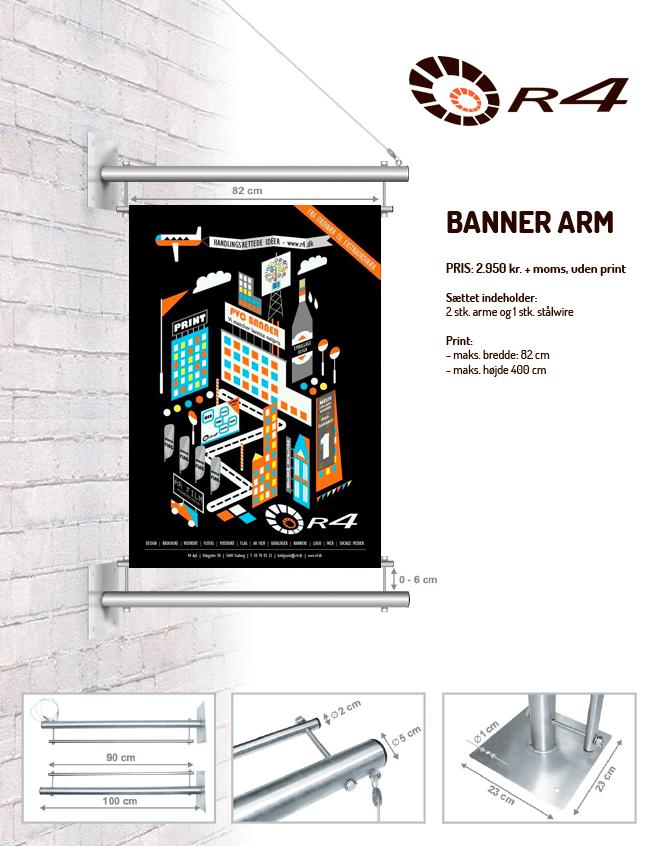 R4_banner_arm