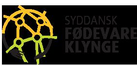 sfk_logo2